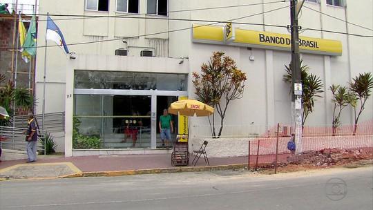 Após empréstimos fraudulentos no Grande Recife, comerciantes seguem com prejuízo de até R$ 1 milhão