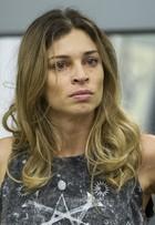 Manoel Carlos elogia Grazi Massafera por atuação em 'Verdades Secretas'