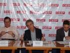 Corte de vagas na indústria da região gera pior saldo desde 2013, diz Ciesp