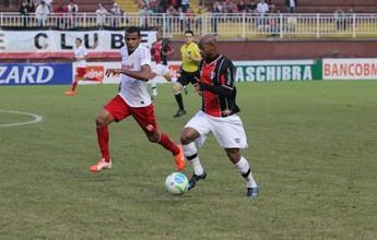 Botafogo abre as portas, e Tartá, ex-Fluminense, vai treinar no clube