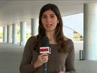 Temer pediu estudo sobre regime único para Previdência, diz Padilha
