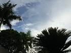 Sexta-feira continua com sol e chuva em Mato Grosso do Sul, afirma Inmet