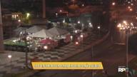 Food Truck da Folia é a atração no carnaval em Ponta Grossa até terça-feira