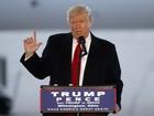 6 coisas que você talvez não saiba sobre Donald Trump