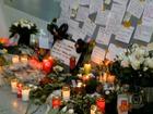 Alemanha vive comoção após morte de 150 pessoas em acidente aéreo