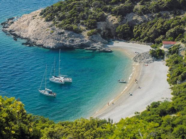 G1 famosa por praias e hist ria cro cia quer mais for Oficina de turismo croacia