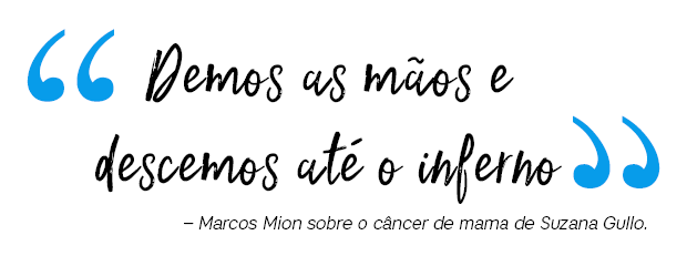 Marcos Mion (Foto:  )