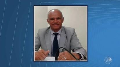 Secretário de Governo de Lauro de Freitas e dois assessores sofrem sequestro relâmpago