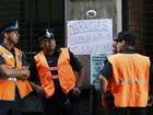 Investigação de morte de promotor argentino ganha ares de romance policial