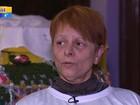 Polícia trabalha com versão de menor suspeito de matar mulher no RS