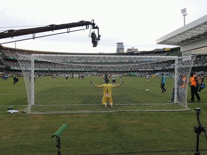 Blog Torcida Coritiba - Coritiba x Operário - Campeonato Paranaense 2015