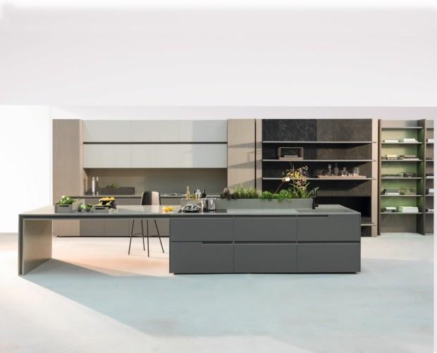 cv378 premio casa vogue design (Foto: divulgação)