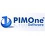 PIMOne