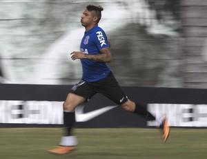 Guerrero Corinthians (Foto: Daniel Augusto Jr/Ag. Corinthians)