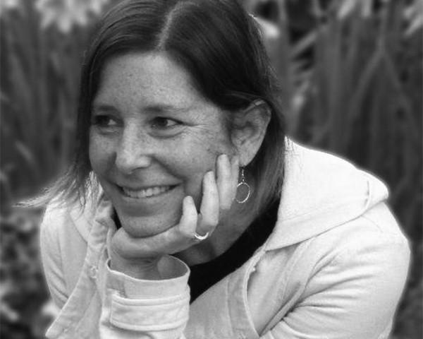 Com câncer terminal, Amy Krouse Rosenthal se declara ao marido e pede uma nova companheira para ele (Foto: Reprodução Twitter)