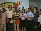 Em convenção, PPS confirma apoio à candidatura de Flávio Dino