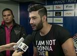 'Música popular brasileira é o que o povo ouve', diz Gusttavo Lima em PE
