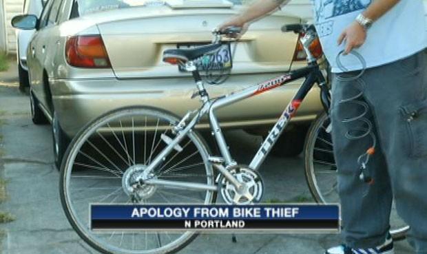 Caso ocorreu em Portland, no estado do Oregon. (Foto: Reprodução)