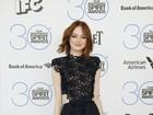 Veja o estilo das famosas no Film Independent Spirit Awards