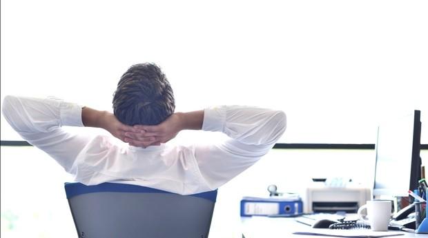 3 formas radicais de lutar contra o estresse