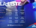 França: Deschamps chama Griezmann e Pogba e tira Martial e Benzema