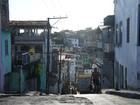 Nordeste de Amaralina terá 41 blocos e shows no 'Circuito Mestre Bimba'