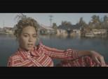 Beyoncé lança clipe de 'Formation', com participação da filha Blue Ivy