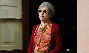Globo é indicada em três categorias do Emmy Internacional; veja lista