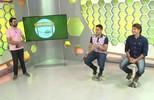 #CEnaRede #37 - Comentaristas projetam Sampaio Corrêa x Fortaleza