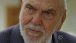 I Love Paraisópolis - capítulo de quinta-feira, dia 15/10/15, na íntegra
