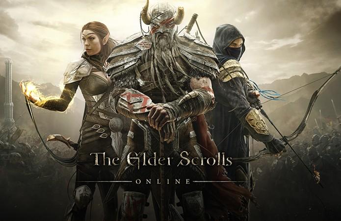 the-elder-scroll-online-imagem-divulgacao