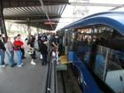Governo do Paraná quer prorrogar subsídio ao transporte coletivo