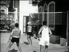 Rio de Janeiro recebeu um evento quase olímpico em 1922