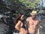 Megan Fox está grávida de um menino, diz jornal britânico