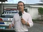 Dois detentos fogem do presídio Sílvio Porto, em João Pessoa
