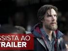 'Doutor Estranho', novo filme da Marvel, ganha o 1º trailer; assista