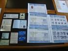 PF prende foragido que tentava tirar passaporte em Divinópolis