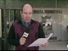 CPI da Operação Pecúlio, em Foz, ouve seis empresários convocados