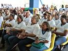 Semed oferece 750 vagas de Ens. Fundamental para maiores de 30 anos