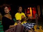 Som da Feira leva música popular brasileira para Pium, na Grande Natal