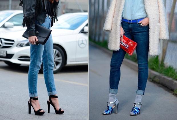 6 conselhos para garantir vida longa ao seu jeans