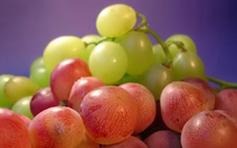 Máscaras de frutas para a pele: conheça os benefícios dos tratamentos