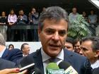 Campanha de Richa à reeleição teve dinheiro de propina, diz delator