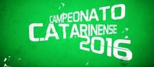 RBS TV transmite jogos do Catarinense (RBS TV/Divulgação)