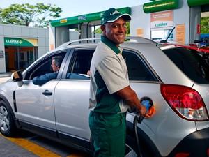 sm_acao1grid (Foto: Banco de Imagens Petrobras)