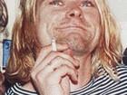 Kurt Cobain ainda provoca fascínio 20 anos após sua morte