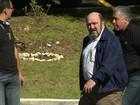 Ricardo Pessoa, dono da construtora UTC, é condenado