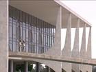 TCU cobra explicação do governo para MP do acordo de leniência