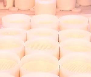 queijo frescal - rio sul revista (Foto: reprodução rio sul revista)