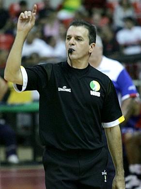 José Pelissari (Foto: Divulgação)